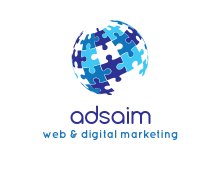 web development and digital marketing