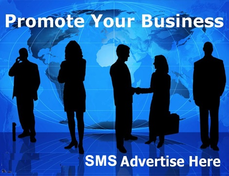 Business-Promotion