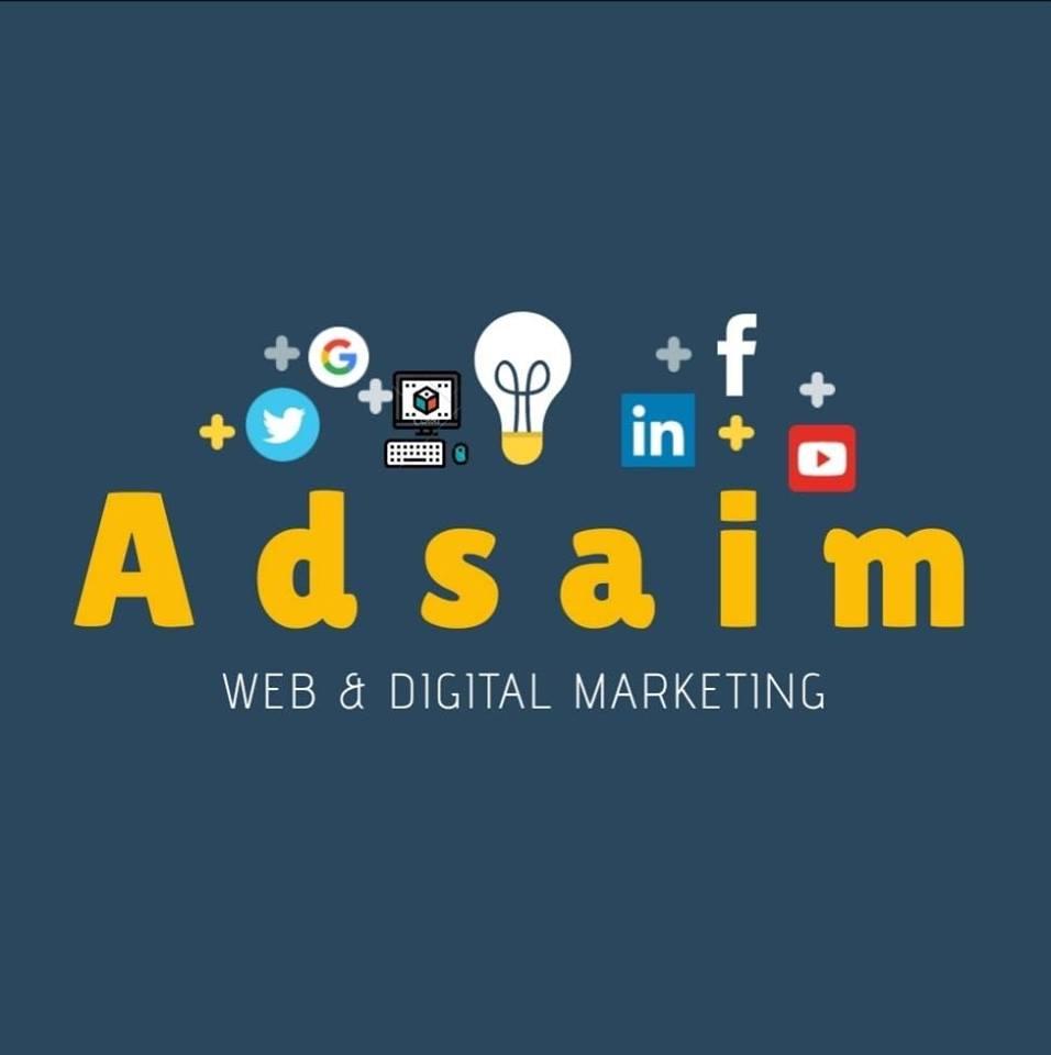 AdsAim